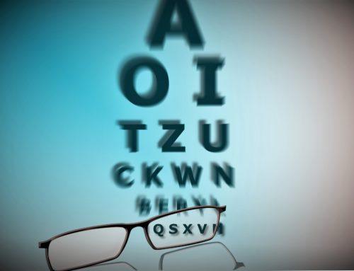 Rééducation des yeux : peut-on vraiment améliorer sa vue sans opération myopie ou cataracte ?